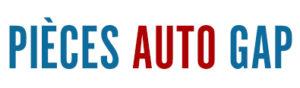 Casse Auto à votre service à Gap | Pièces Auto Gap